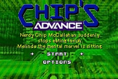 Thumbnail 1 for Chips Advance